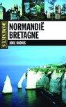 Dominicus Normandië/Bretagne
