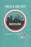 Fiets & The City - Fiets & The City: Barcelona
