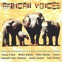 African Voices