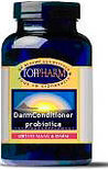 Toppharm Darmconditioner - 30 capsules - Voedingssupplement