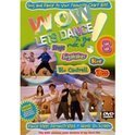 Karaoke - Wow Let's Dance Vol.8