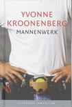 Literaire Juweeltjes - Mannenwerk