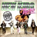 New Kids Turbo Soundtrack