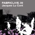 Fabriclive 09