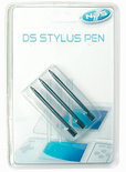 Stylus Pack