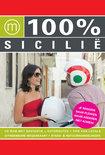 100% Sicilie