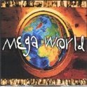 Mega World