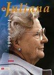 Juliana, 1909-2004