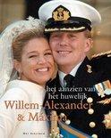 Het aanzien van het huwelijk Willem-Alexander & Maxima