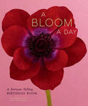 A Bloom A Day
