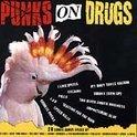 Punks On Drugs