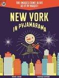 New York in Pyjamarama