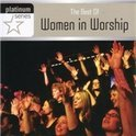 Best Of Woman In Worship