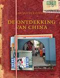 De ontdekking van China
