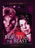 Beauty & The Beast - Seizoen 2 (Deel 1)
