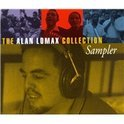 The Alan Lomax Collection Sampler