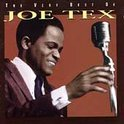 The Very Best Of Joe Tex (Rhino)
