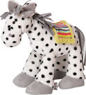 Happy Horse - Paard Witty - Knuffel