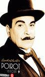 Poirot - Seizoen 9