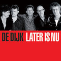Later Is Nu
