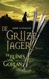 De Grijze Jager - De ruïnes van Gorlan deel 1