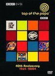 Top Of The Pops -40Th Ann