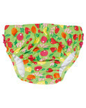 Playshoes UV herbruikbare zwemluier - Fruits 74-80