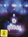 Qlimax 2010 Live (DVD+CD+Blu-ray)