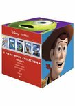 Ultimate Pixar Collection - Volume 1