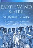Earth, Wind & Fire - Shining Stars