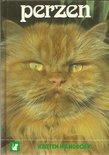 G. Pond boek Perzen Hardcover 35508957