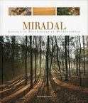 Miradal