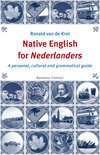 Native English voor Nederlanders