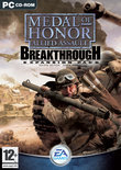 Medal Of Honor - Allied Assault: Breakthrough