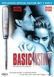 Basic Instinct (2DVD)