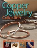 Copper Jewelry Collection