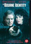 Bourne Identity (1988)