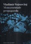 Monumentale Propaganda