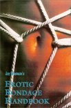 The Erotic Bondage Book