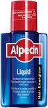 Alpecin - 200 ml - Haarwater