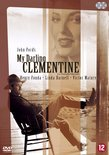 My Darling Clementine (2DVD) (Special Edition)