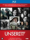 Unsere Mutter Unsere Vater (Blu-ray)