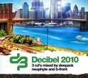 Decibel 2010