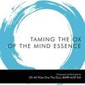 Taming the Ox of the Mind Essence