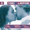 100x Liefde 2011