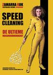 Speedcleaning