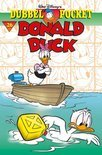 Donald Duck Dubbelpocket / 26