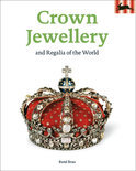 Crown Jewellery