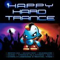 Happy Hard Trance
