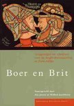 Boer En Brit